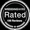 From: WeddingWire