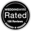weeding-wire-reviews-gyb-badge-100.png