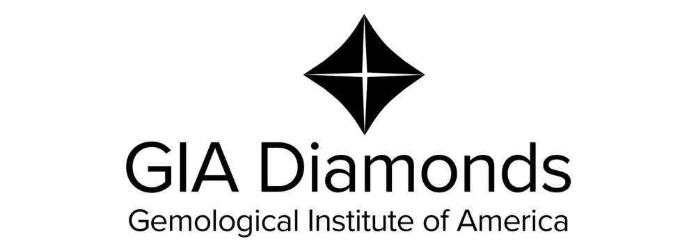Gemological Institute or America