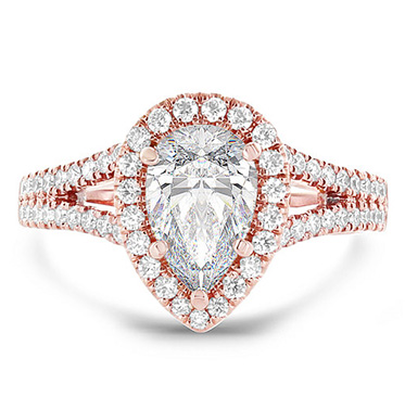 engagement-ring-1.jpg