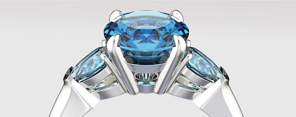 jewelry-header.jpg