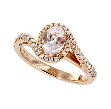 rose-gold-halo-diamond-ring.jpg