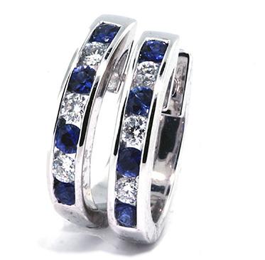saphire-diamond-hoop-earings.jpg