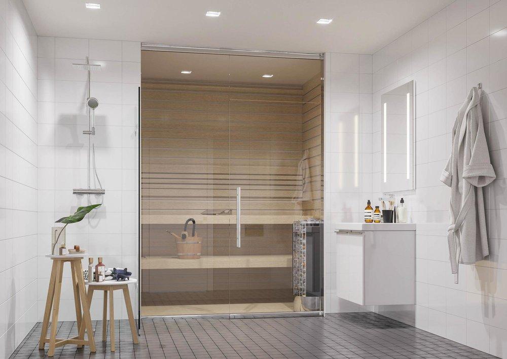 Sinkilatie_sauna.jpg