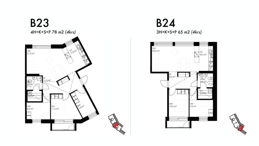 B23-B24.jpg
