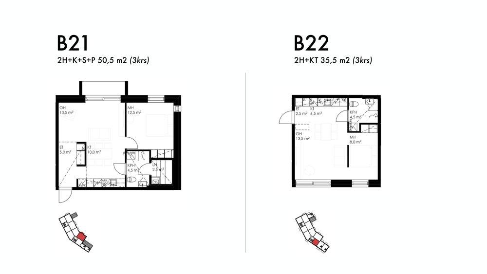 B21-B22.jpg