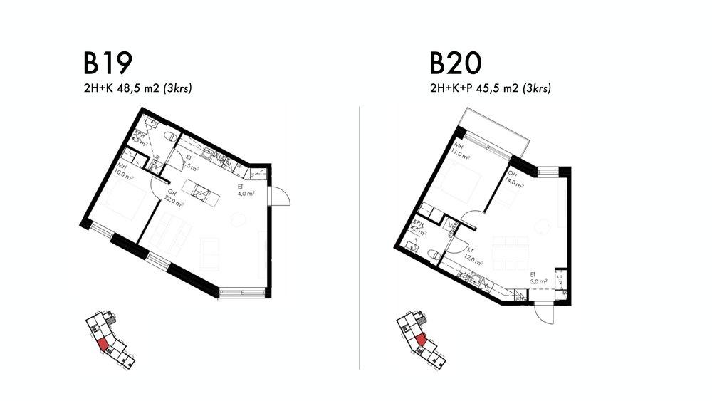 B19-B20.jpg