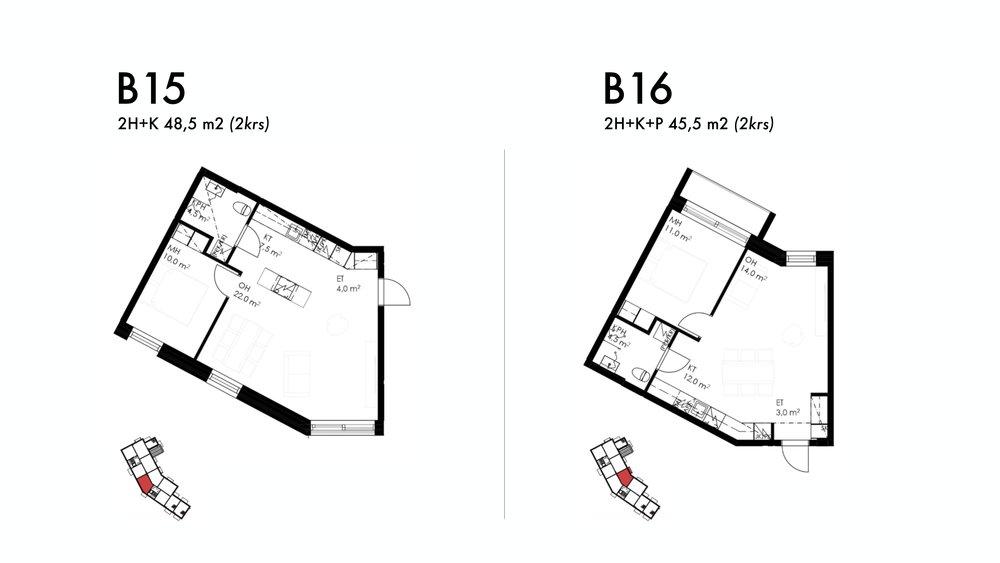 B15-B16.jpg