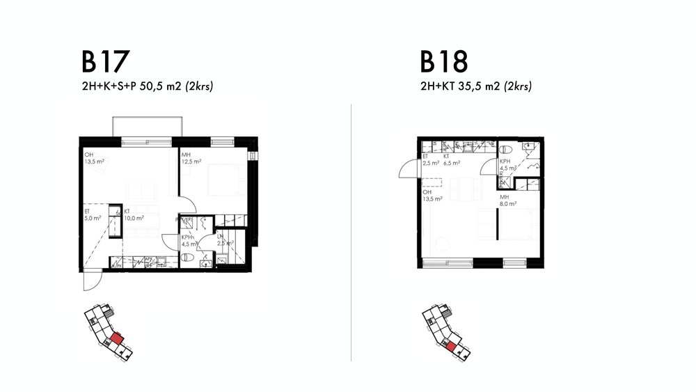 B17-B18.jpg