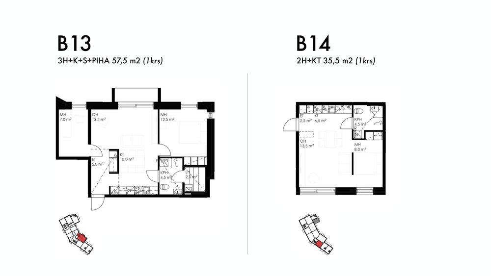 B13-B14.jpg