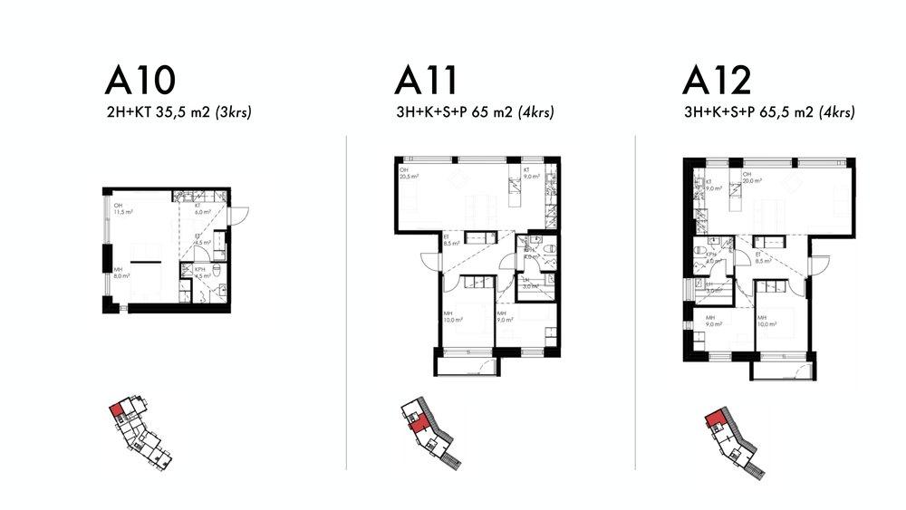A10-A11-A12.jpg