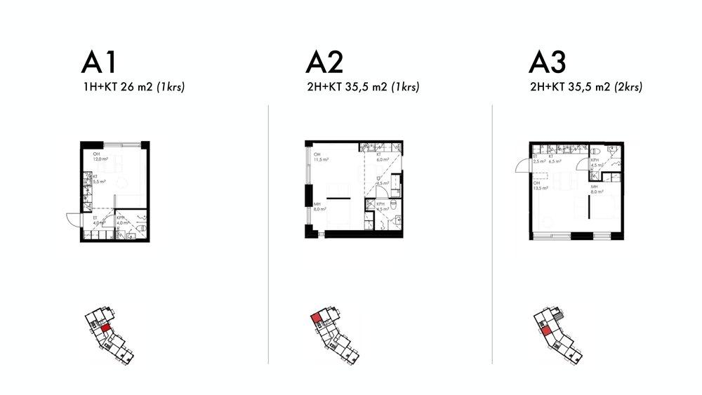 A1-A2-A3.jpg