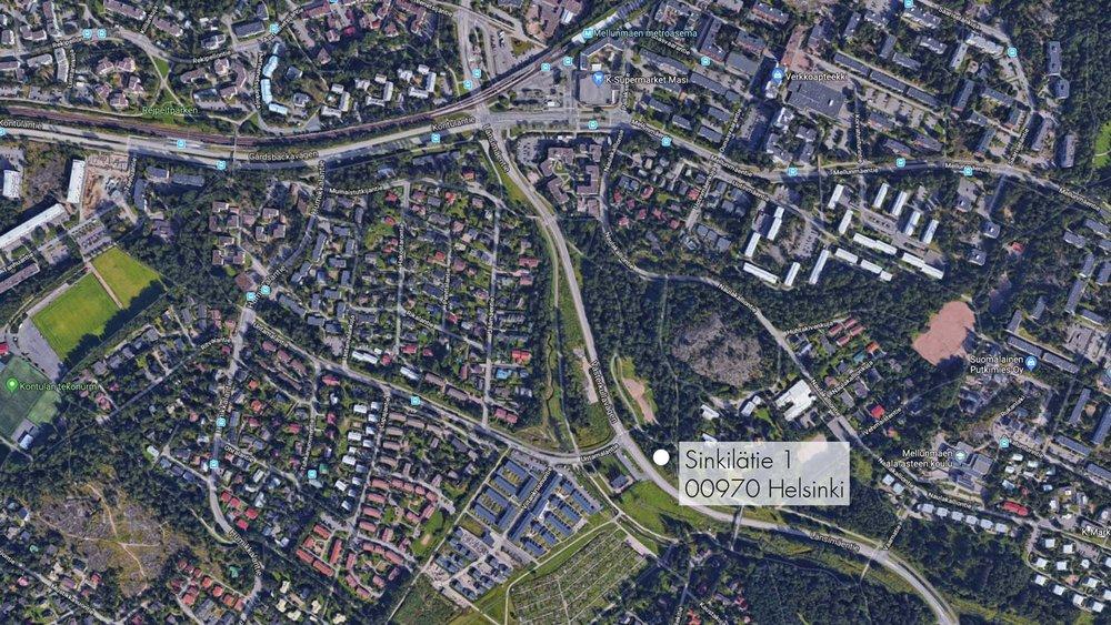 kartta-verkkoon.jpg