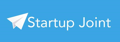 startup joint