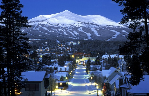 Breckenridge, Colorado  |  carlscofield.com  |  970.453.9430  |  photo[carlscofield.com]