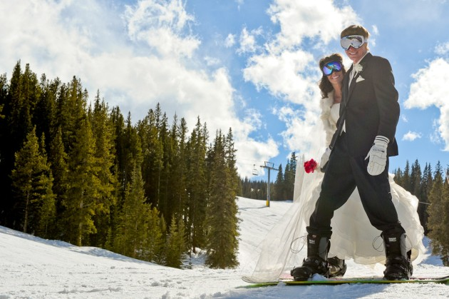 [VENDOR] Q&A w/ Kay Beaton of Beaton Photography: Colorado Destination Wedding and Family Photographer
