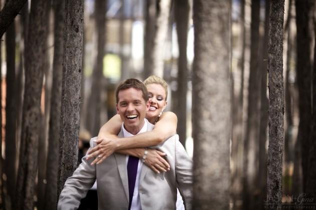 { REAL MOUNTAIN WEDDING } Kiley + Andy at Sevens in Breckenridge, Colorado  |  photo[www.jason-gina.com]  Breckenridge Wedding Photography, Breckenridge Wedding Venue, Breckenridge Wedding Planner