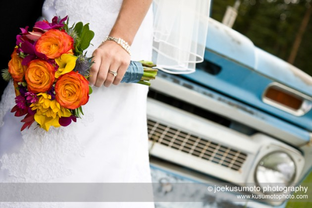 { Real Mountain Weddings} A Collection of Highlights from Joe Kusumoto Photography //  Breckenridge Wedding Photographer, Breckenridge Wedding Flowers, Destination Wedding Colorado Rocky Mountains, www.joekusumotophotography.com