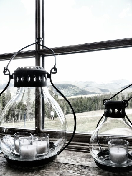 [VENUE] Ten Mile Station on Peak 9 at the Breckenridge Ski Resort  |  Breckenridge wedding planner, Breckenridge wedding venue, Ceremony, Reception