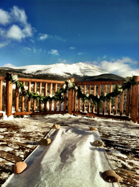 [ Venue ] Q&A w/ The Lodge and Spa at Breckenridge – Breckenridge wedding ceremony and reception location, Breckenridge Bridal Bash