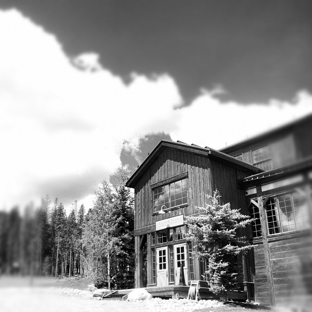 [ How To ] Find Ten Mile Station on Peak 9 in Breckenridge, Colorado | Breckenridge Wedding Venue, Breckenridge Hospitality, Breckenridge Ski Resort