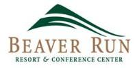 Beaver-Run-200-x-100.jpg