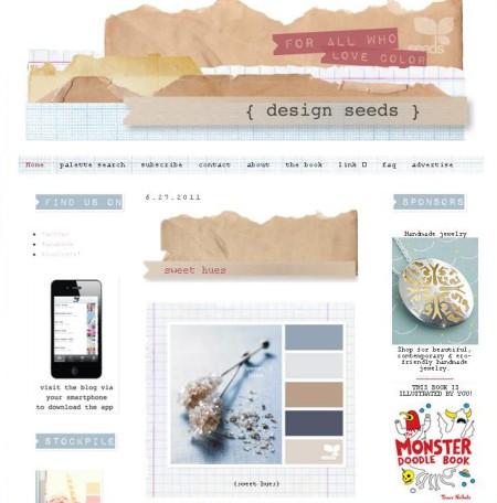 designseeds1-450-x-456.jpg