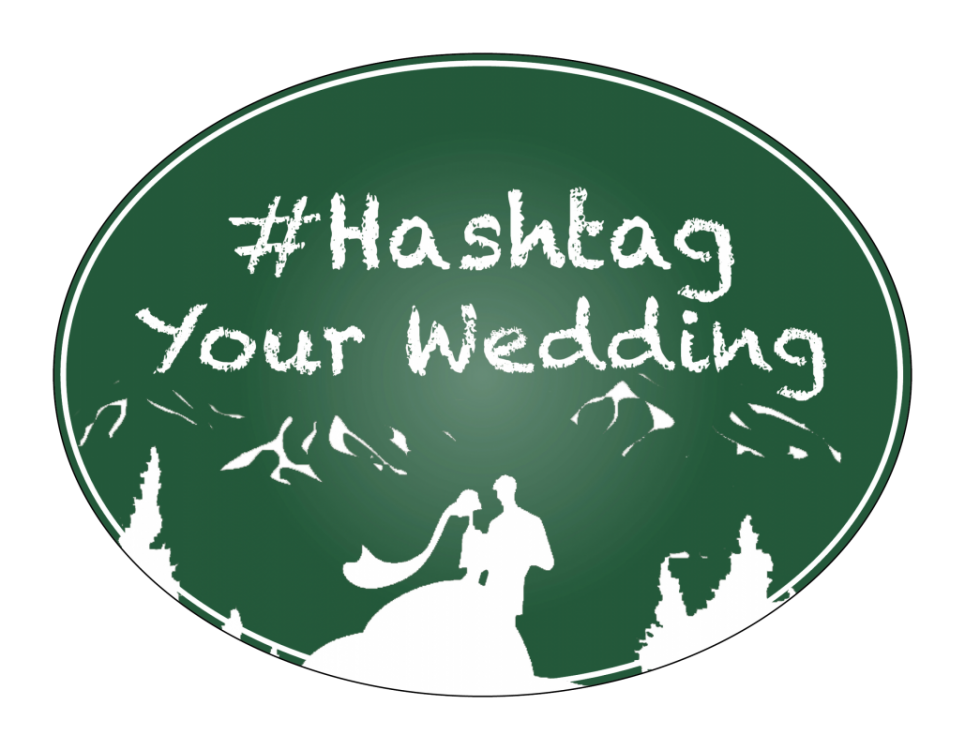 Hashtag-Infographic-for-Blog-Post.png