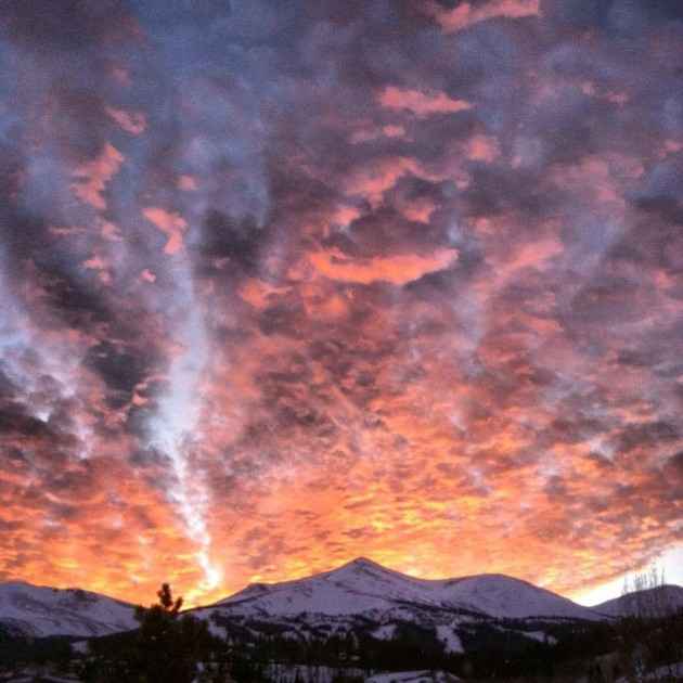 Sunset-in-Breckenridge-Colorado-January-2014-e1390534658970.jpg