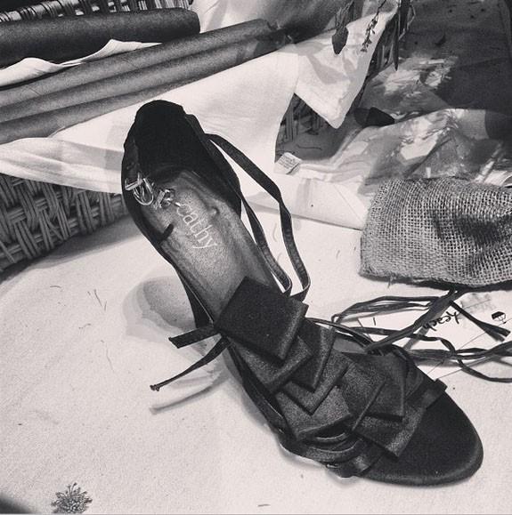 shoe1-e1397099139531.jpg