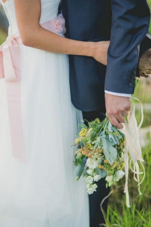 Cori + Chris Sapphire Point wedding in Breckenridge, Colorado