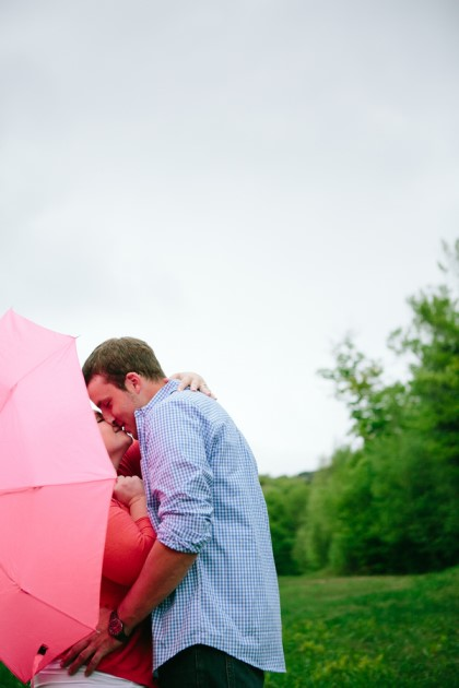 Kristin + Neil at the Sugarbush Resort in Vermont | Light + Color Wedding and Event Photography www.thelightandcolor.com/
