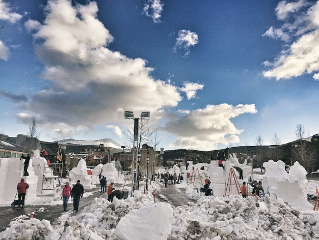 Stacy-Sanchez-Breckenridge-Snow-Sculptures-e1422587426952.jpg