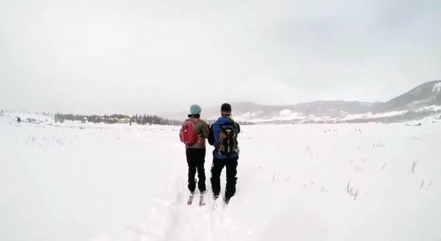 Elk-Preserve-Backcountry-Nordic-Skiing-in-Keystone-Colorado-e1426121781250.jpg