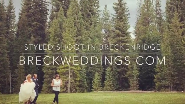 Styled-Shoot-in-Breckenridge-Colorado-Behind-the-Scenes-Video-e1434822037886.jpg
