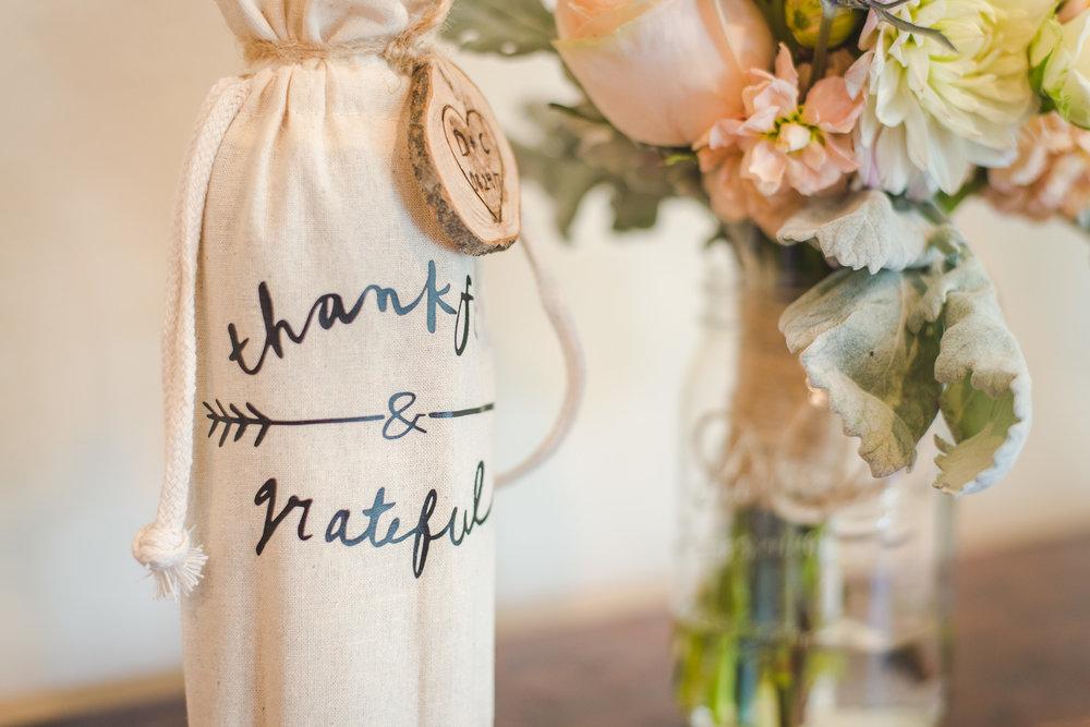 Summit Mountain Weddings Intimate Wedding | Breckenridge, Colorado elopement photographer