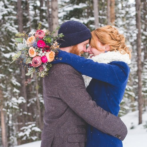 winter+breckenridge+elopement+bright+flowers.jpeg