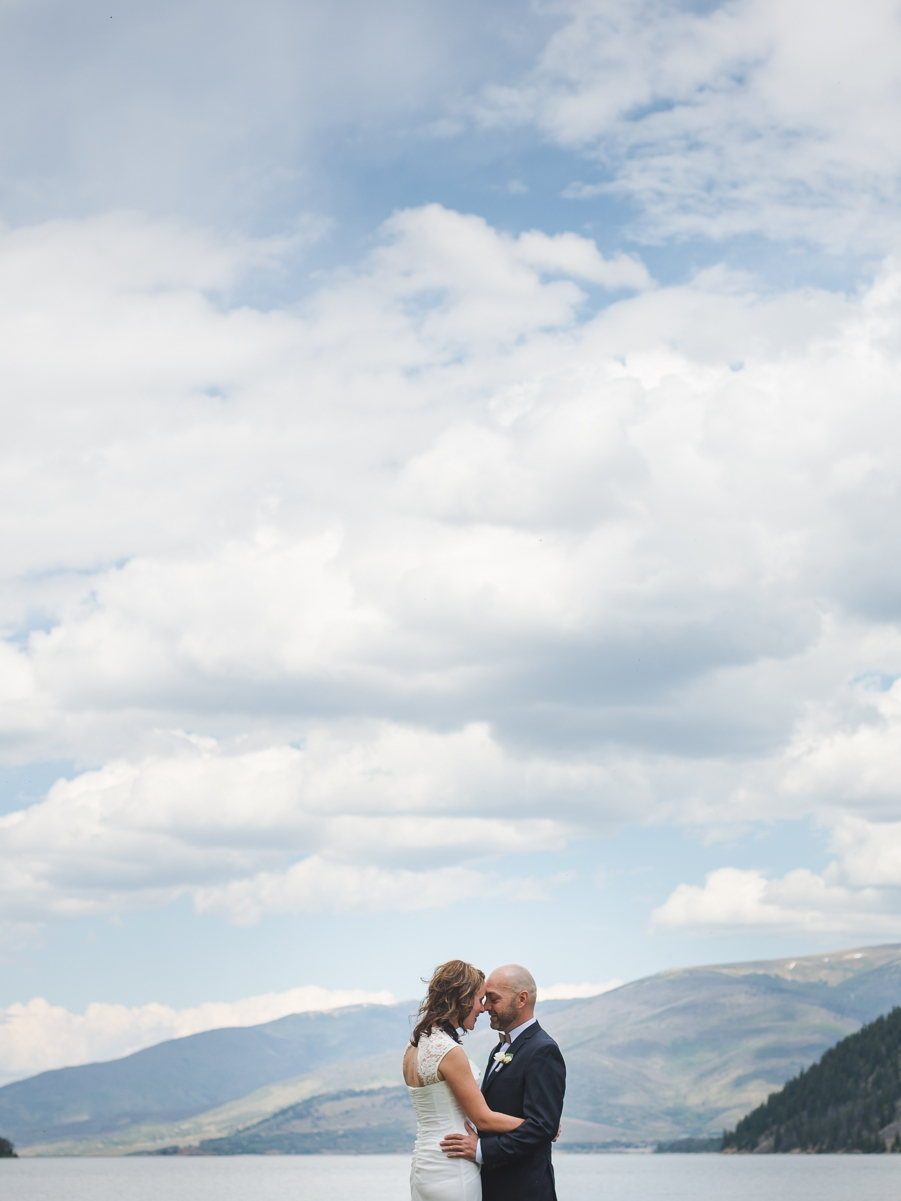 August.Intimate.Wedding.Breckenridge-6.jpg