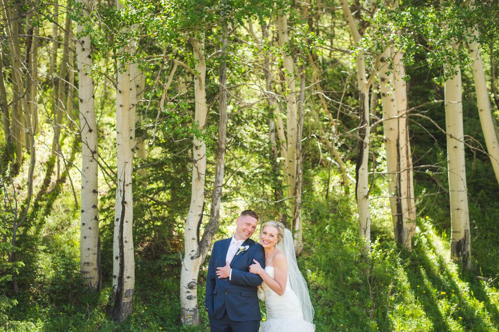 6.24.17-Breckenridge-Wedding-30.jpg