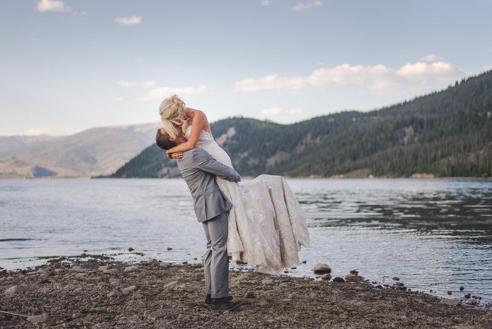 Labor Day Wedding Lake Dillon-33.jpg