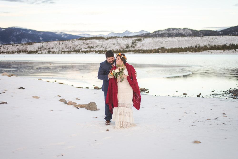 Winter Lake Elopement in Colorado-23.jpg
