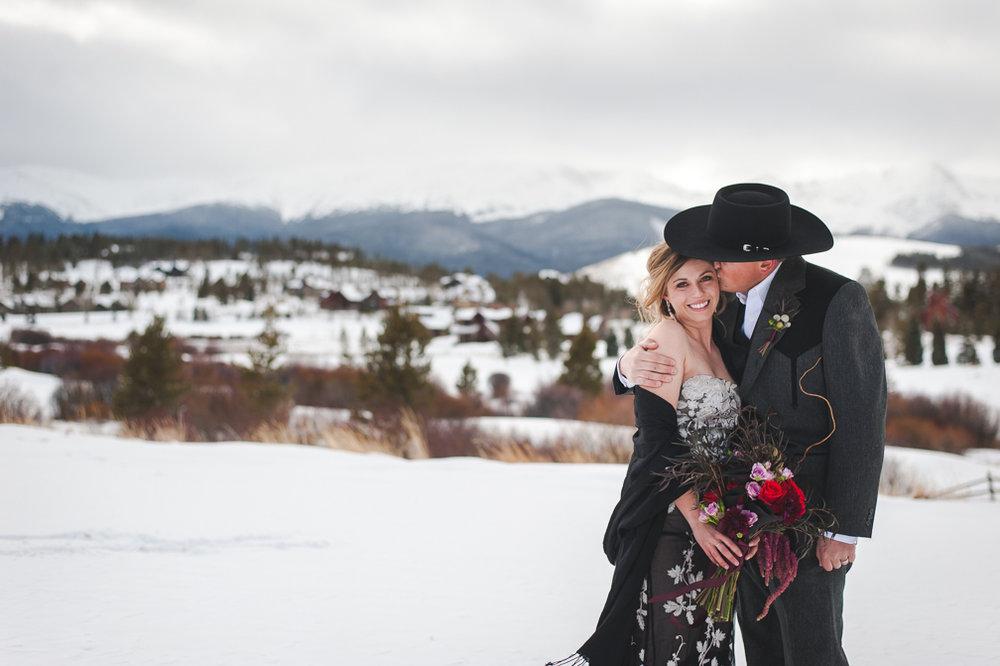 Winter Elopement in Breck Park-3.jpg