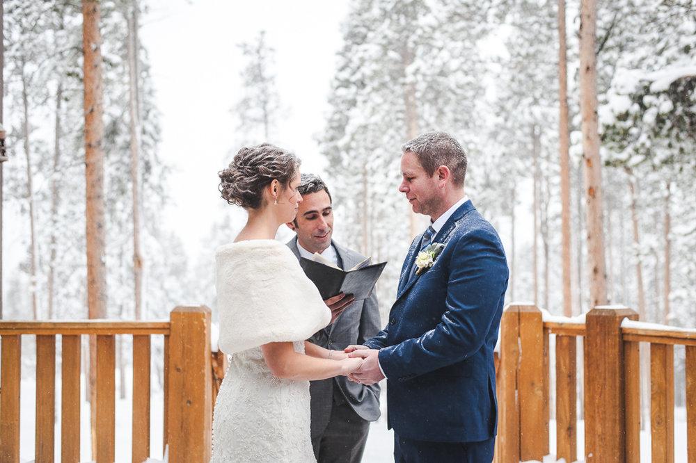 January Winter Snowy Wedding in Breck-7.jpg