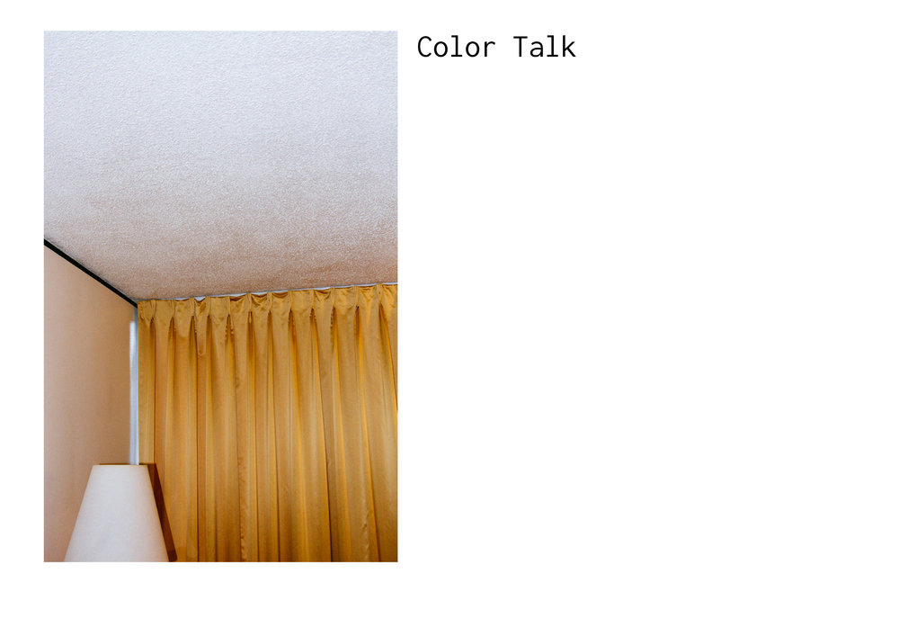 color talk 2.jpg