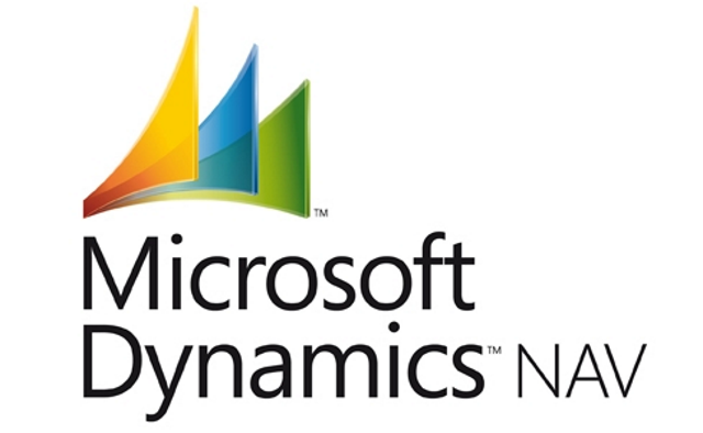 Dynamics-Nav.png