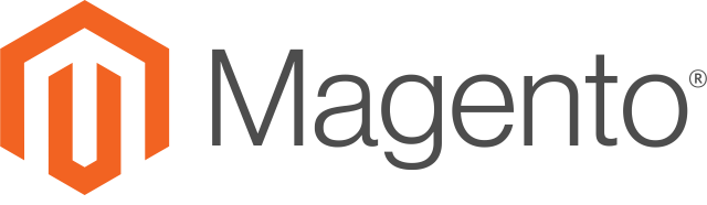 Magento Integration through Zwapgrid