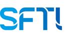 SFTI_logo.jpg
