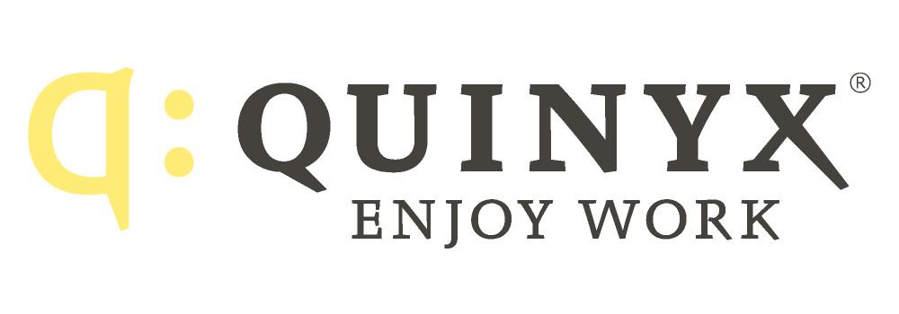 Quinyx.jpg
