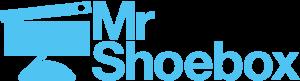MrShoeboxLarge.png