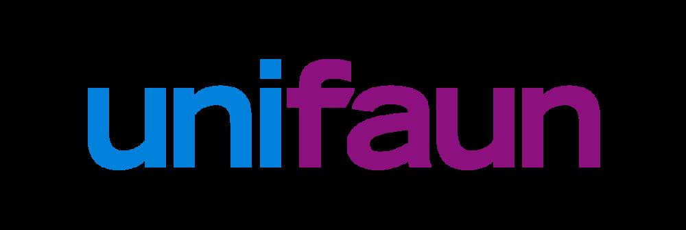 Unifaun.png
